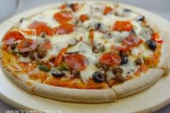 pizza2b