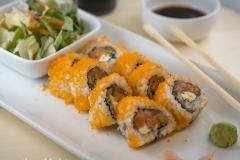 sushhi
