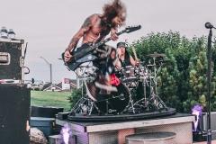 3d guitar leap wide