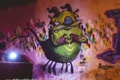 kc grafitti 1