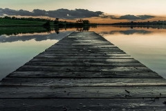 zorinzky dock at dawn website
